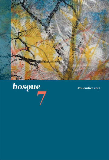 bosque Issue 7
