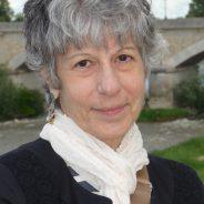 Phyllis Skoy