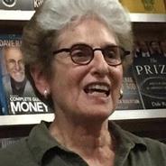 Hilda Raz