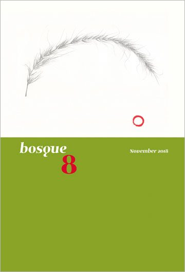 Submissions: bosque Journal